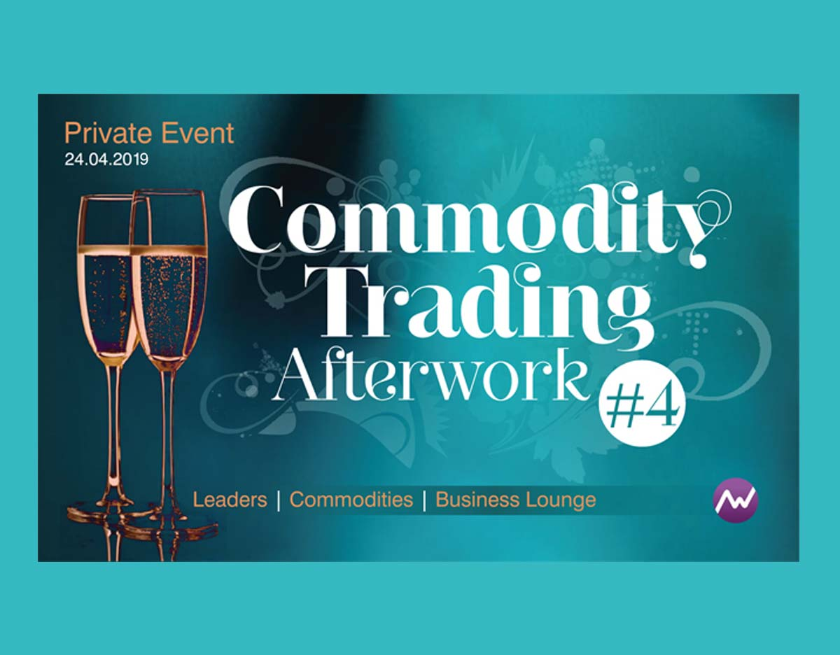 07_commodity-trading-afterwork