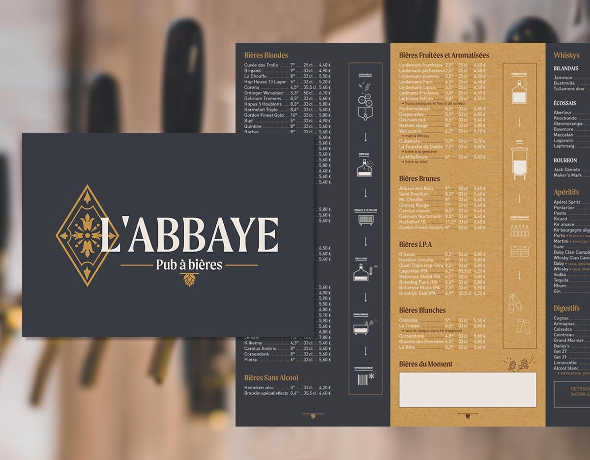 11b_labbaye