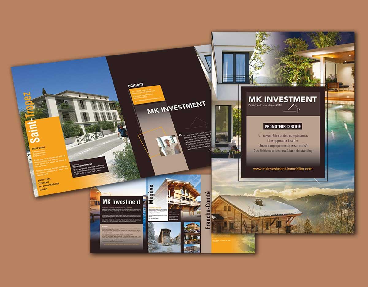 17_mk-investment